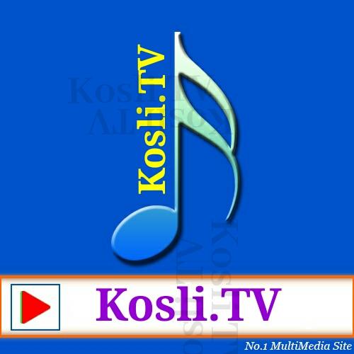 Kosli.TV KosliTV Kosli TV